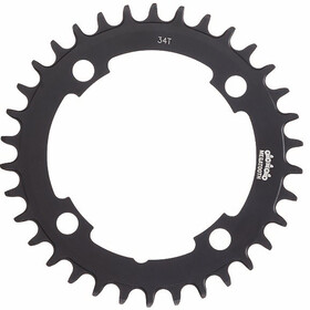 FSA Road Gossamer ABS Megatooth Chainring 1x11 110mm